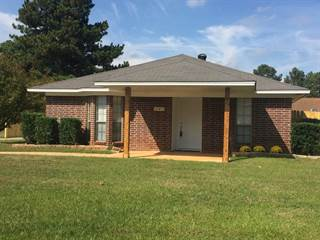 Single Family for sale in 287 Cantrell, Nash, TX, 75569