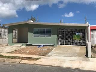 Residential for sale in SANTIAGO IGLESIAS, San Juan, PR, 00921