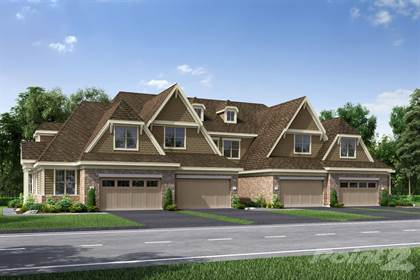 Multifamily for sale in 68 Woodland Trail, Lincolnshire, IL, 60069