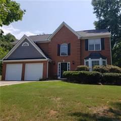 Single Family for sale in 5115 Promenade Drive SW, Atlanta, GA, 30331