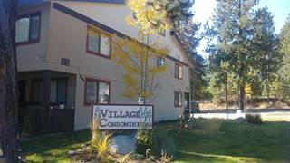 Condo for sale in 300 McBride Street 307, Mccall, ID, 83638