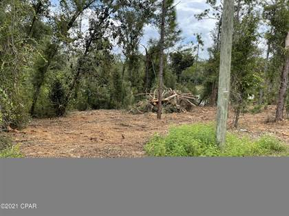 Lots And Land for sale in 000 Compass Lake Drive, Alford, FL, 32420