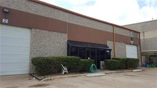 Comm/Ind for sale in 430 E Church Street, Lewisville, TX, 75057