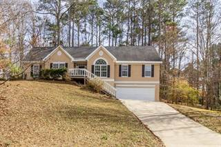 Single Family for sale in 2686 Loring Road NW, Kennesaw, GA, 30152