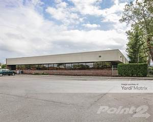 Office Space for rent in Point East Office Center - 18263 East 10 Mile Road #20 A, Roseville, MI, 48066