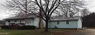 Single Family for sale in 1515 Truss Rd Southwest, New Philadelphia, OH, 44663