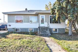 Residential for sale in 361 9 St SW, Medicine Hat, Alberta, T1A4P1