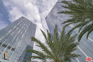 Condo for rent in 877 FRANCISCO Street 922, Los Angeles, CA, 90017