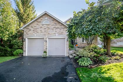Residential Property for sale in 90 Lion's Gate Boulevard, Barrie, Ontario, L4M 7E6