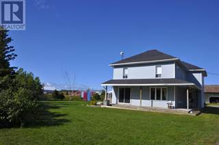 Farm And Agriculture for sale in 492042 Armstrong Beauchamp Boundary RD, Armstrong, Ontario