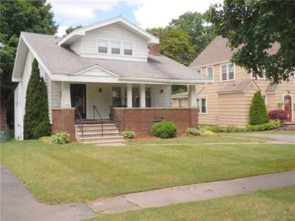 Residential Property for sale in 152 Hickok Avenue, Syracuse, NY, 13206