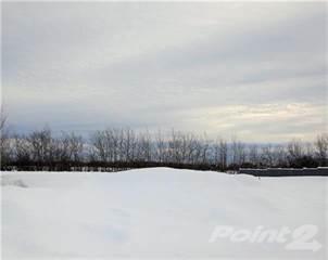Land for sale in 9205 Lakeshore Drive, Grande Prairie, Alberta
