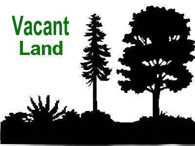 Lots And Land for sale in Lot TH9-Y Etna Street Lot TH9Y, Bridgewater, Nova Scotia, B4V 0B2