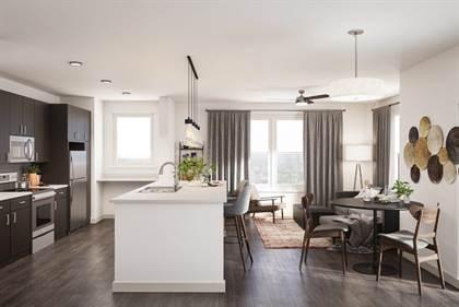 Apartment for rent in 4610 Nautilus Peak View, Colorado Springs, CO, 80924
