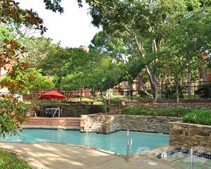 Apartment for rent in Horizons at Sunridge, Fort Worth, TX, 76120