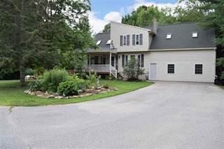 Single Family for sale in 172 Birch Hill Drive, Georgia, VT, 05468