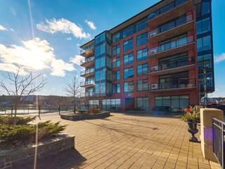 Condo for sale in 220 Waterfront Dr 405, Bedford, Nova Scotia, B4A 0H3