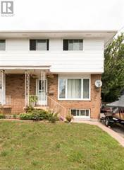 Single Family for sale in 232 GLEN ROUGE DRIVE, North Bay, Ontario, P1A3H8
