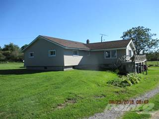 Farm And Agriculture for sale in 278 CR 25, Russell, NY 13652, Greater Russell, NY, 13652