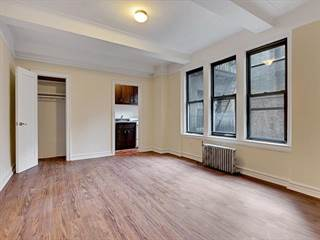 Apartment for rent in 52 Clark Street 5C, Brooklyn, NY, 11201