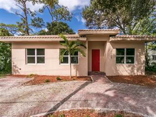 Single Family for sale in 1705 SW 14th Ct, Fort Lauderdale, FL, 33312