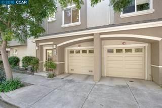 Condo for sale in 490 Marble Arch Ave, San Jose, CA, 95136