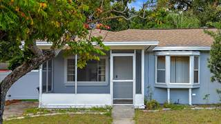 Multi-family Home for sale in 1436 & 1438 SAN JUAN COURT, Clearwater, FL, 33756