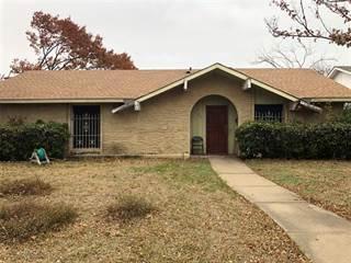Single Family for sale in 3029 Kinkaid Drive, Dallas, TX, 75220
