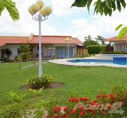 Duplex for rent in Las Lajas, Chame, Panamá