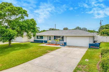 Residential Property for sale in 1226 GRENADA AVENUE, Clearwater, FL, 33764