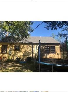 Residential for sale in 3043 Fernwood Avenue, Dallas, TX, 75216