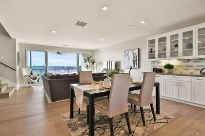 Residential Property for sale in 2809 Via Alta Place, San Diego, CA, 92123