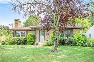 Single Family for sale in 3695 Shoshone Drive SW, Grandville, MI, 49418