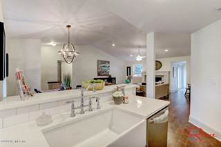 Residential Property for sale in 3148 ROUNDHAM LN, Jacksonville, FL, 32225