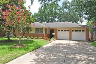 Single Family for sale in 806 Martha Street, Deer Park, TX, 77536