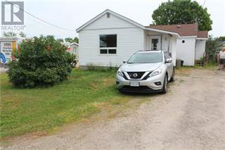 Single Family for sale in 1197 BROOKES STREET, North Bay, Ontario, P1B2N9
