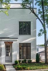 Single Family for rent in 755 Lynwood Ave., Nashville, TN, 37203
