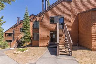 Residential Property for sale in 11517 Snowpeak Way 607, Truckee, CA, 96161