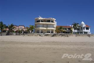 Residential Property for sale in Playa Linda, Sabalo Cerritos #3A, Mazatlan, Sinaloa