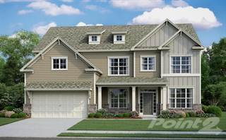 Single Family for sale in 107 Avensong Court, Mooresville, NC, 28115