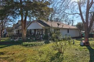 Single Family for sale in 6452 Trammel Drive, Dallas, TX, 75214