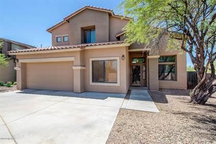 Residential for sale in 10518 E Avalon Park Street, Tucson, AZ, 85747