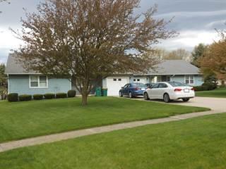 Multi-family Home for sale in 401 -403 Maple Avenue, Maple Park, IL, 60151