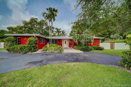 Residential Property for sale in 9950 SW 125th Ave, Miami, FL, 33186