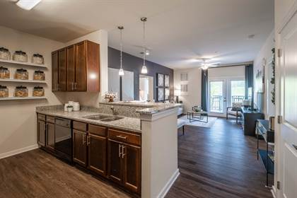 Apartment for rent in 1900 Abberly Circle, Midlothian, VA, 23114
