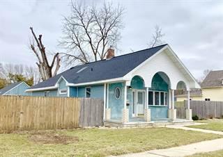 Single Family for sale in 510 3rd Avenue, Ottawa, IL, 61350