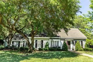 Prime Jackson Ms Real Estate Homes For Sale From 10 000 Download Free Architecture Designs Pendunizatbritishbridgeorg