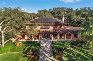 Single Family for sale in 15301 Orange River RD, Buckingham, FL, 33905