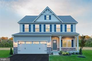 Village Of Westover Pa Real Estate Homes For Sale From
