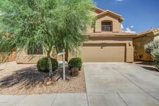 Single Family for sale in 10467 E Rita Ranch Crossing Circle, Tucson, AZ, 85747